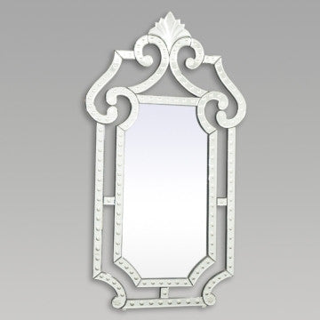 CONTEMPORARY MIRROR VDJ-815