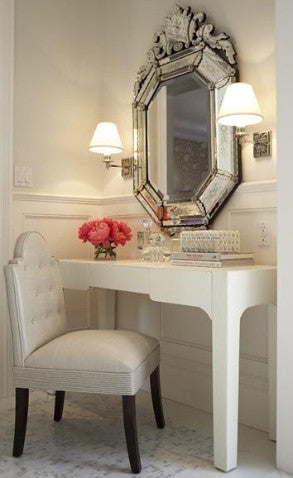 Dressing Table Mirror VD-PI-679