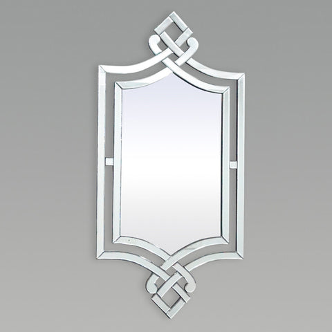 Fab Queen Wall Mirror VDJ-805