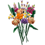 10280 Flower Bouquet