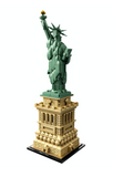21042 Statue of Liberty