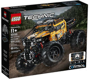 42099 4X4 X-treme Off-Roader