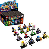 71026 DC Super Heroes Series (Box of 60)