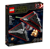 75272 Sith TIE Fighter™