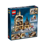 75948 Hogwarts™ Clock Tower