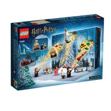 75981 LEGO® Harry Potter™ Advent Calendar