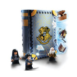 76385 Hogwarts™ Moment: Charms Class