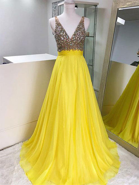 Prom Dresses Formal Dresses Wedding Party Dresses LPD300 - LaRovias