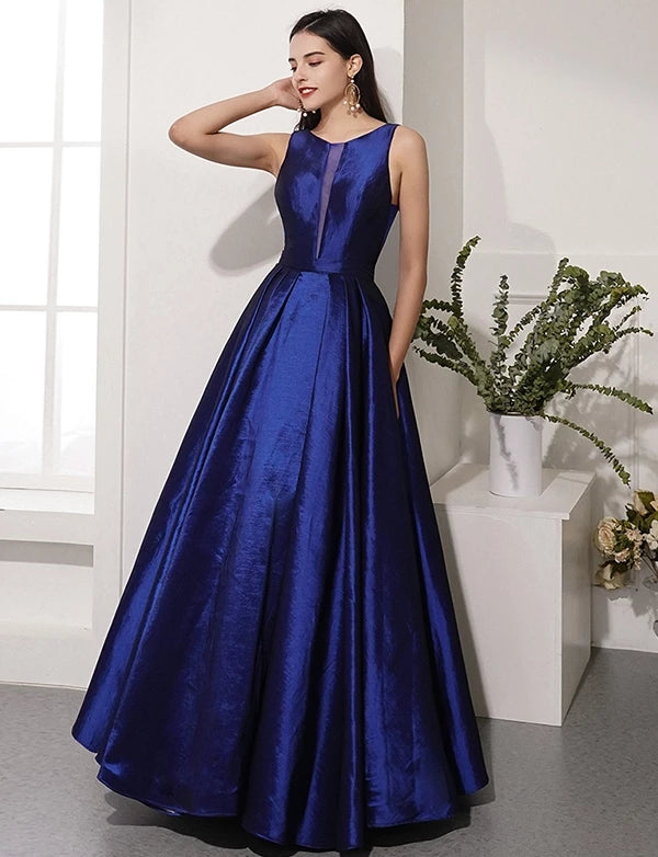 Prom Dresses Formal Dresses Wedding Party Dresses LPD175 - LaRovias