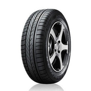 GoodYear - DURAPLUS 73T 155/65 R13 Tubeless Tyre