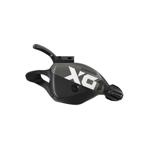 SRAM X01 Eagle Trigger Shifter 12s Rear W Discrete Clamp 2017