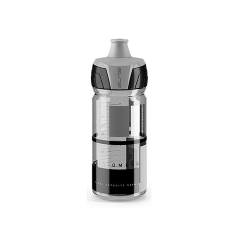 Elite Crystal Ombra Fume 550ml