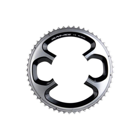 Shimano Dura-Ace 9000 FC-9000 53T 11s Chainring