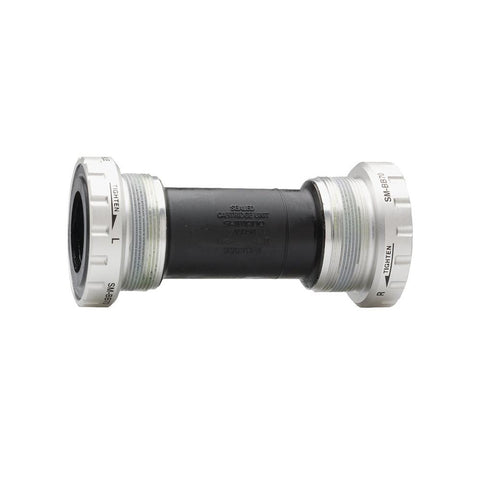 Shimano XT SM-BB70 for Hollowtech II Threaded BB
