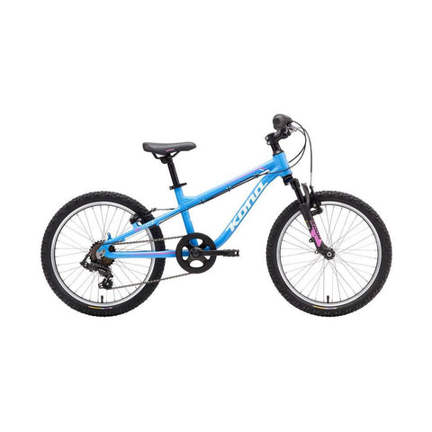"Kona Makena 20"" Girls 2017"