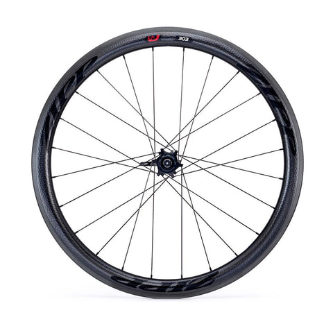 Zipp 303 Clincher NSW 11s SHM Rear