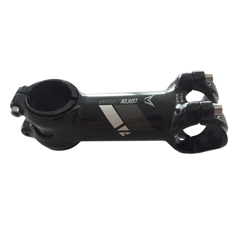 Felt SuperLight 90mm Stem