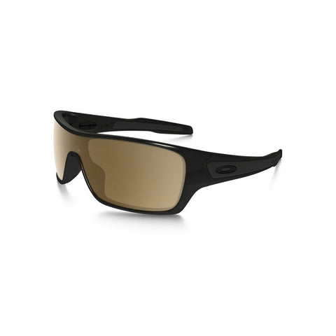 Oakley Turbine  Irid Polarized