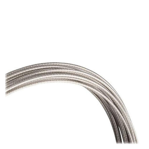 Jagwire Shift Inner Wire 1.1mm Slick Stainless (1pc)