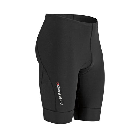 Louis Garneau Tri Power Lazer Triathlon Shorts
