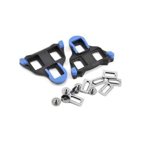 Shimano SM-SH12 Set SPD Cleats