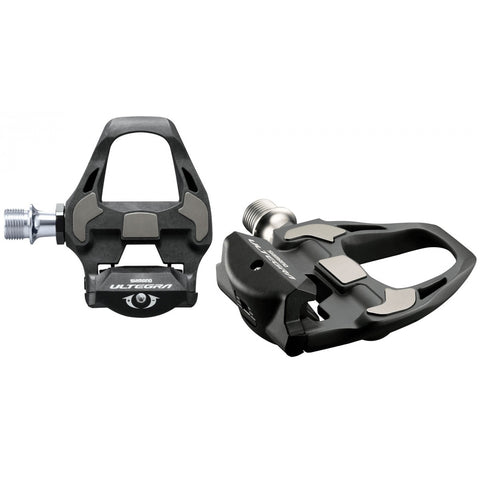 Shimano Ultegra R8000 Carbon Pedals