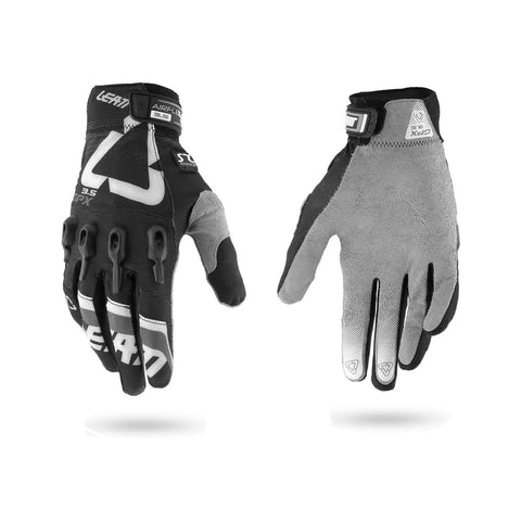 Leatt Glove GPX 3.5 X-Flow