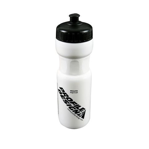 Profile Design Insulated Water Bottle