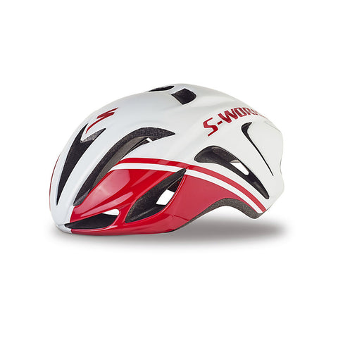 Specialized S-Works Evade Tri Helmet 2018