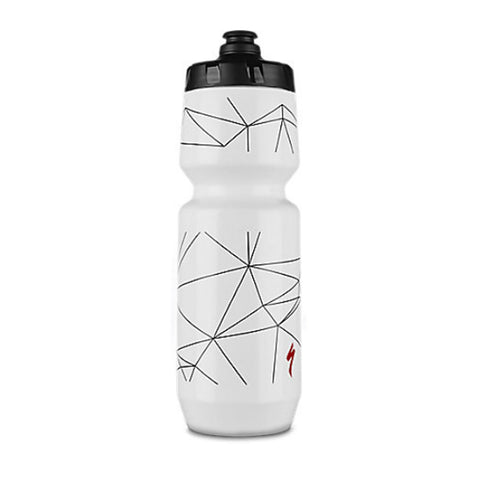 Specialized Purist MoFlo 26Oz Water Bottle