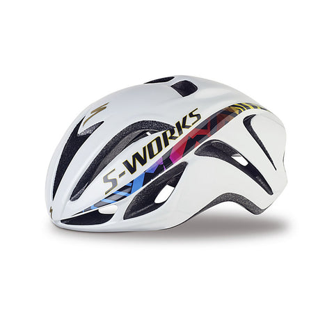 Specialized S-Works Evade Team Helmet 2018