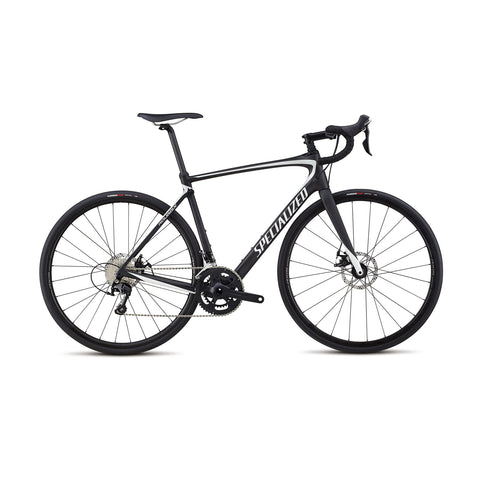 Specialized Roubaix Sport 2018