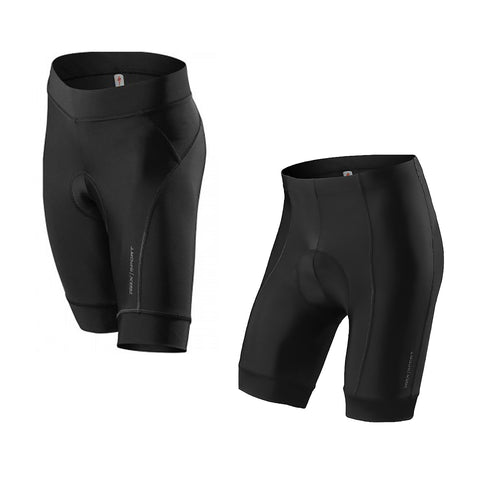 Specialized RBX Sport Womens Shorts