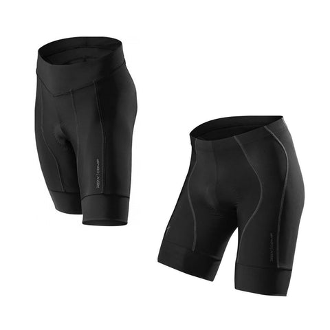 Specialized RBX Comp Women's Cycling Short
