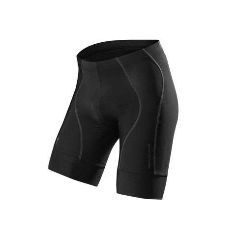 Specialized RBX Comp Cycling Shorts