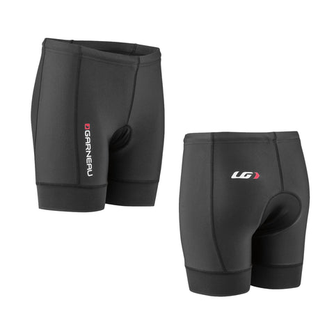 Louis Garneau Jr Comp 2 Tri Shorts