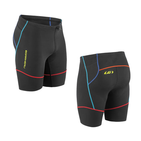 Louis Garneau Tri Comp Tri Shorts