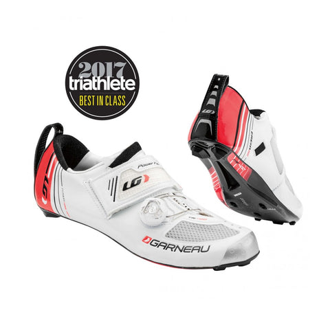 Louis Garneau Women's Tri 400 Tri Shoes