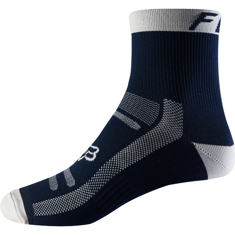 "Fox 6"" Trail Socks"