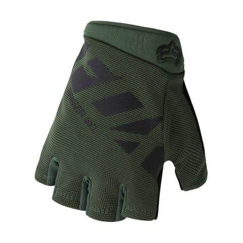 Fox Ranger Gel Gloves