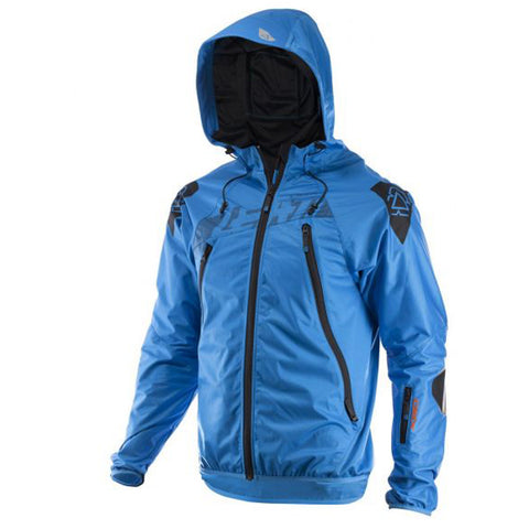 Leatt DBX 4.0 All-Mountain Jacket