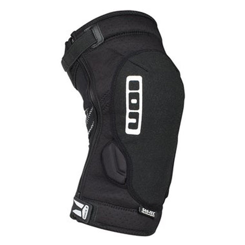 Ion K-Lite ZIP Knee Protection
