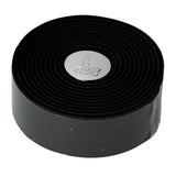 Profile Design Adhesive Wrap Bar Tape