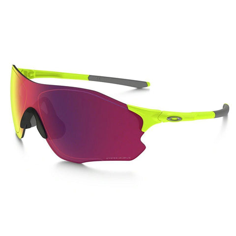 Oakley EVZero Path (A)