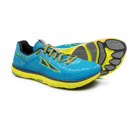 Altra Boston Escalante Racer Men's 2018