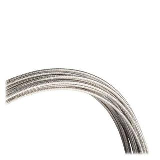 Jagwire Shift Inner Wire 2300mm Slick Stainless (campagnolo)