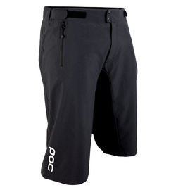 POC Resistance Enduro Light Shorts