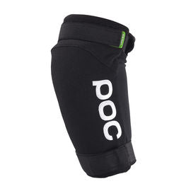 POC Joint VPD 2.0 Elbow Pads
