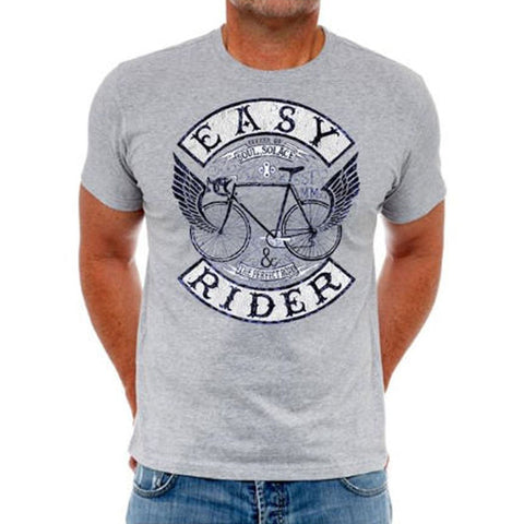 Cycology Easy Rider