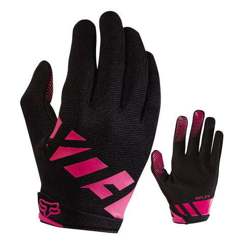 Fox Ripley Womens Gloves